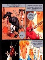 A bolondok hajója - 11. oldal