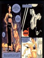 A bolondok hajója - 31. oldal