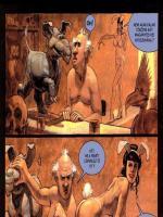 A bolondok hajója - 36. oldal