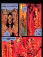 A bolondok hajója - 38. oldal