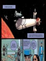 A bolondok hajója - 44. oldal