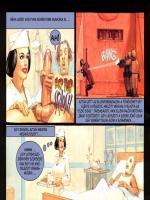 A bolondok hajója - 46. oldal