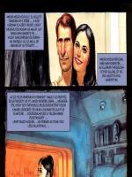 A bolondok hajója - 49. oldal
