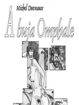 A buja Omphale