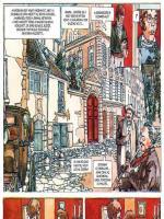 A buja Omphale - 8. oldal