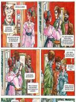 A buja Omphale - 9. oldal