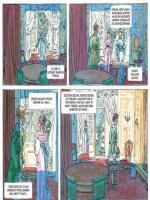 A buja Omphale - 10. oldal
