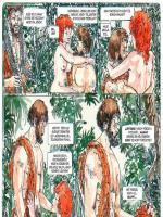 A buja Omphale - 11. oldal