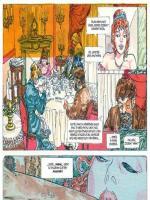 A buja Omphale - 14. oldal