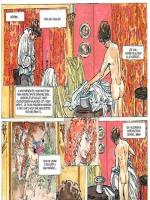 A buja Omphale - 15. oldal