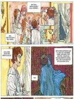 A buja Omphale - 16. oldal