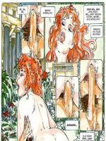 A buja Omphale - 18. oldal
