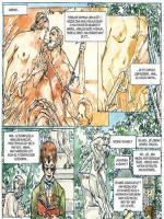 A buja Omphale - 19. oldal