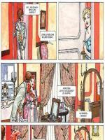 A buja Omphale - 20. oldal