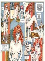 A buja Omphale - 22. oldal