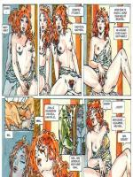 A buja Omphale - 23. oldal