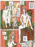 A buja Omphale - 24. oldal