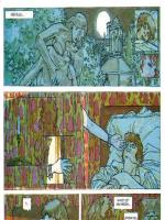 A buja Omphale - 26. oldal