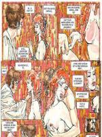 A buja Omphale - 27. oldal