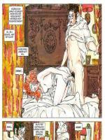 A buja Omphale - 28. oldal
