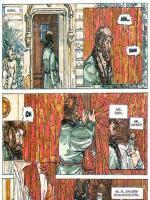 A buja Omphale - 30. oldal