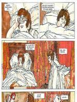 A buja Omphale - 31. oldal