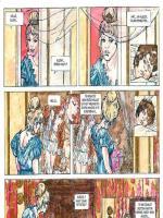A buja Omphale - 32. oldal