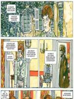 A buja Omphale - 35. oldal