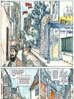 A buja Omphale - 36. oldal