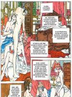 A buja Omphale - 40. oldal