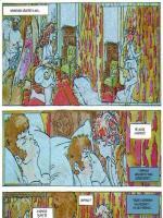 A buja Omphale - 42. oldal
