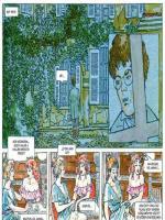 A buja Omphale - 43. oldal