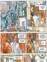 A buja Omphale - 45. oldal