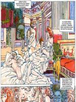 A buja Omphale - 46. oldal