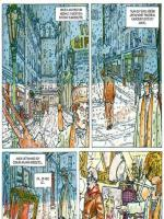 A buja Omphale - 47. oldal