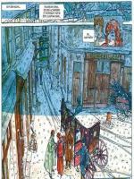 A buja Omphale - 48. oldal