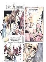 A fekete cárnő - 4. oldal