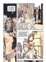 A fekete cárnő - 6. oldal