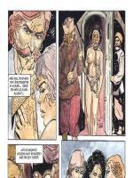 A fekete cárnő - 10. oldal