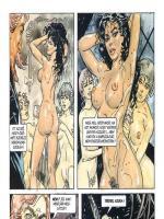 A fekete cárnő - 11. oldal