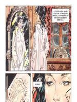 A fekete cárnő - 15. oldal