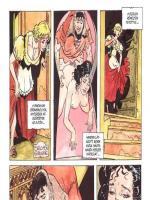 A fekete cárnő - 17. oldal