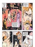 A fekete cárnő - 20. oldal
