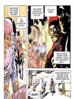 A fekete cárnő - 27. oldal