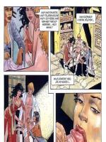 A fekete cárnő - 29. oldal