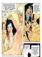 A fekete cárnő - 31. oldal