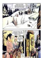 A fekete cárnő - 32. oldal