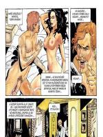 A fekete cárnő - 35. oldal