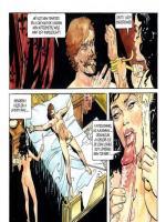 A fekete cárnő - 36. oldal