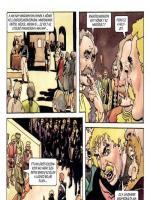 A fekete cárnő - 45. oldal
